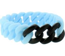 Armband 107969