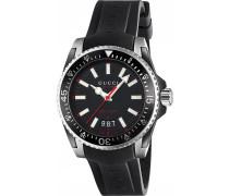 Herrenuhr Dive YA136303