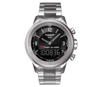 T-Touch Classic T083.420.11.057.00 Herrenuhr