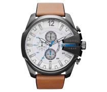 Herrenchronograph DZ4280