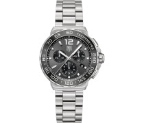 Herrenchronograph Formula 1 CAU1115.BA0858