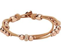 Armband JA6539791