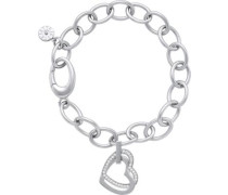 Armband Moments of Love