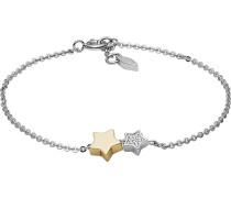 Armband JFS00411998