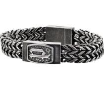 Herrenarmband P-link PJ.25693BSE/01-L