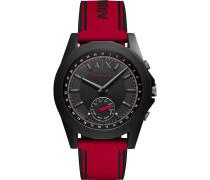 Emporio Armani Smartwatch AXT1005