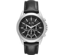 Herrenchronograph AX2604