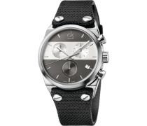 Herrenchronograph K4B381B3