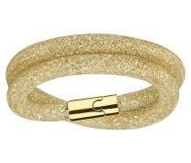 Armband Stardust 5184171