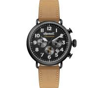 Trenton Chronograph I03502