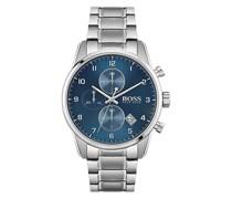 Chronograph 1513784