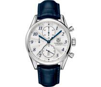 Chronograph Carrera Heritage CAS2111.FC6292