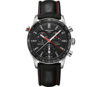 Chronograph Ds-2 Chrono Flyback C0246181605100