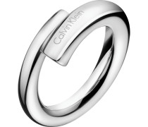 Damenring Ellipse Extension KJ5GMR000106