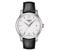 T-Classic Tradition Lady T063.210.16.037.00