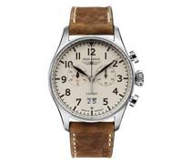 Chronograph 5186-3