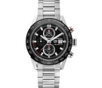 Chronograph Carrera CAR201Z.BA0714
