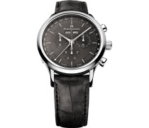 Herrenchronograph Les Classiques LC1008SS001330