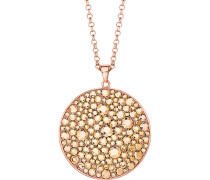 Collier 86873613