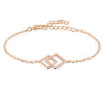 Armband 03021-02