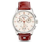 Chronograph Grandioso 17-13117-245