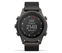 Smartwatch MARQ Commander 010-02006-10