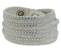 Armband Twist 5256534