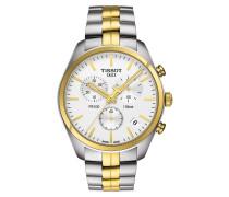 Herrenchronograph Pr 100 Classic T1014172203100