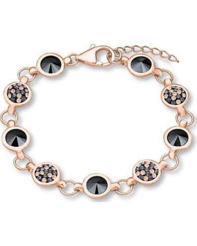 Armband 9347896