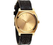 Armbanduhr Time Teller A045 1882