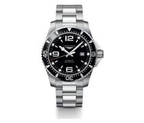 Herrenuhr Diving HydroConquest L38414566