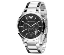 Herrenchronograph Classic AR2434