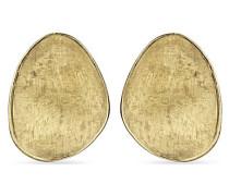Ohrhänger OB1505 Y