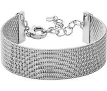 Armband SKJ0952040
