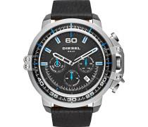 Herrenchronograph DZ4408
