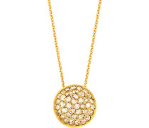Collier 565950