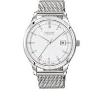 Herrenuhr Premium 7090210