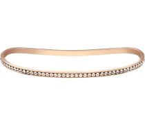 Armband 5140742