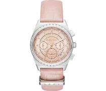 Damenchronograph MK2615