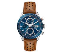 Chronograph Carrera CBM2112.FC6455