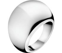 Damenring Ellipse Extension KJ3QMR000106