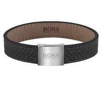 Armband Monogram 1580057M