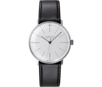 Herrenuhr Max Bill 027370000