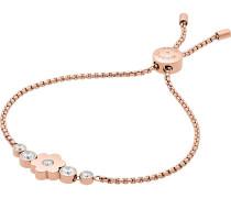 Armband MKJ7159791