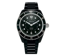 Smartwatch Comtesse AL-281BS3V6B
