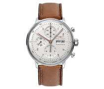 Chronograph Bauhaus 5018-4