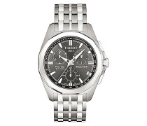 T-Sport PRC 100 Herrenchronograph T008.417.44.061.00