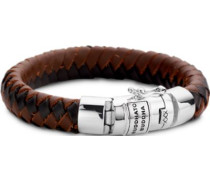 Armband Ben 001J055449914