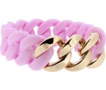 Armband 106963