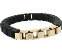 Fashion Armband 107994